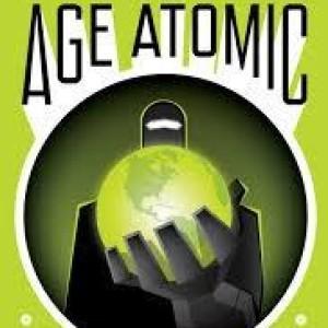 Atomickid
