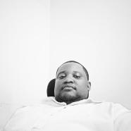 Emmanuel Kwaku Biggs, Reporter
