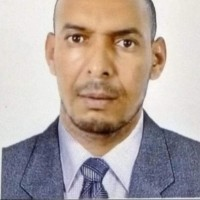 ahmedfadi