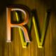 View rickiewars's Profile