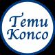 TemuKoncot