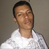 Carlos Manuel Mosquea
