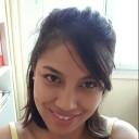 Yannie