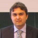 Alejandro Garces Ruiz