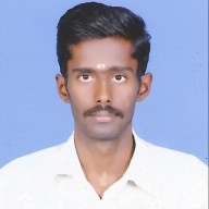RM Chinnaswami