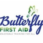 butterflyfirstaid