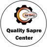 qualityspare