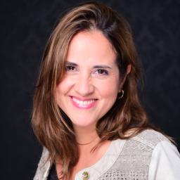 Leticia Garcia