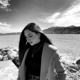Donatella Filardo