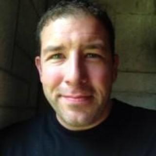 Michael Rezac