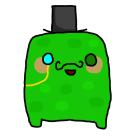 View DankJu's Profile