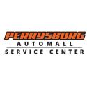 Avatar of perrysburgautoservice