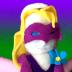 Maiyannah Bishop's avatar