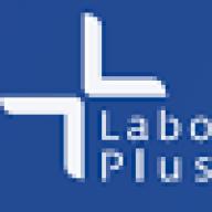 laboratoirecasa