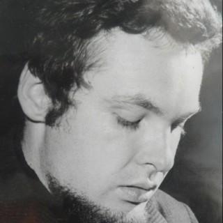 Erwin Lucian Bureriu