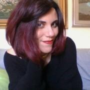 Luisa Verrienti
