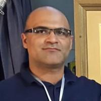 Ghasrfakhri