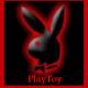 hellgloom's avatar