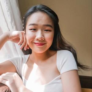 Kimberly Leong