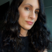 Author Avatar