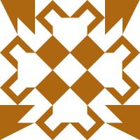 gravatar for nkabo