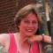 Donna D. Fontenot