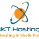 jkthosting