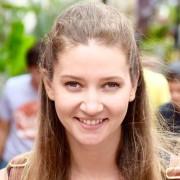 Carmen Codrean
