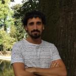 Pedro Barbosa