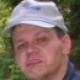 Tomasz Chiliński's avatar