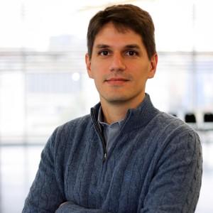 Rodrigo Dal Borgo