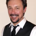 Cassiano Scapini