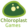 chloroplastgames
