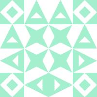 gravatar for juanma_lace