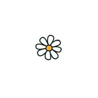 Cendekia