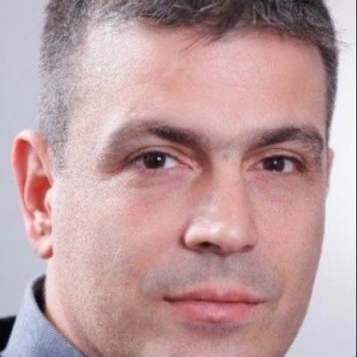 Ariel Noy avatar image