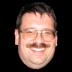 Scott Balneaves's avatar