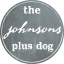Chelsea @ The Johnsons Plus Dog