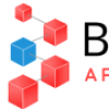 BlockchainAppsDeveloper avatar