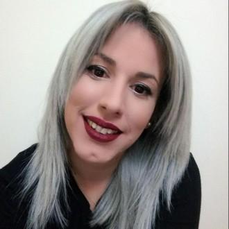 Katerina Latsiou