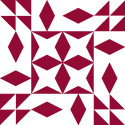 Immagine avatar per ale