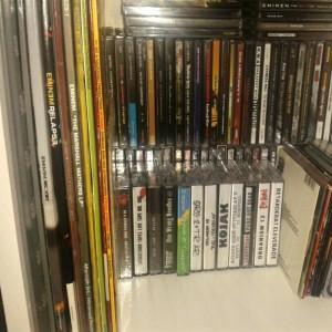 DoktorLinus at Discogs