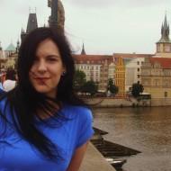 Cult Serbia correspondent