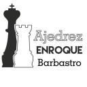 AjedrezEnroque