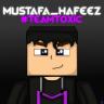 Mustafa_Hafeez