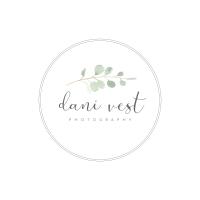 avatar for Dani Vest