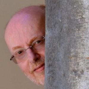 Simon Blackley's picture