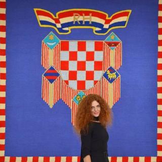 Anita Matijaš