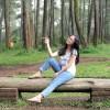 vivi's Photo