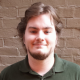 Jeff Warner's avatar
